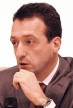 Александр Изосимов сообщил, что свободный денежный поток «ВымпелКома» впервые вышел на позитивный уровень