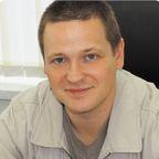«В наступившем году основная задача — совершенствование бизнес-процессов сбыта средствами ИТ»,  Андрей Лобанов, начальник центра ИТ завода  «Плаза»