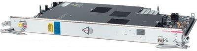 Маршрутизатор Cisco CRS-1 теперь оптимизирован для работы с ЦОД