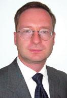 Дмитрий Столяр: «Никаких сложностей при интеграции наших продуктов с системами ERP II не возникает»