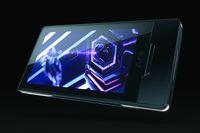 На Zune HD еще до выхода в продажу возлагается миссия очередного убийцы iPod Touch