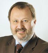По словам Ральфа Кретера, впоследнее время Dr.Web стремится активнее осваивать западноевропейский рынок