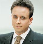 Иво Тотев: «Построение правильной партнерской сети вРоссии для нас геополитически важно»