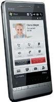 По сути, HTC Touch Diamond2 представляет собой несколько упрощенную версию модели HTC Touch HD, призванную пополнить ряд имиджевых коммуникаторов компании