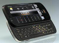Свои первые смартфоны компания Acer представила лишь месяц назад наMobile World Congress вБарселоне
