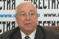 Юрий Гуляев: «Эта выставка играет важную роль в обеспечении реальной технологической независимости и информационной безопасности нашей страны»