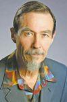 КАРВЕР МИД: «Создание сверхмощных кластеров является разорительным для США»