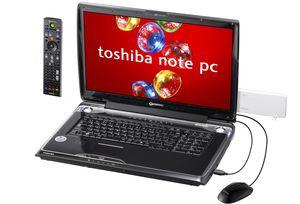 В новых мультимедийных ноутбуках Qosmio графический процессор будет использоваться для повышения качества потокового видео, просматриваемого с таких сайтов наподобие YouTube