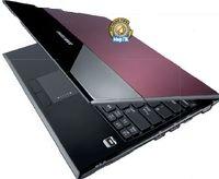 Рекламным слоганом для ноутбука Samsung X360, представленного на выставке IFA 2008, была фраза «Lighter than air» («Легче, чем воздух»)