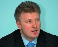 «ИТ-стратегия ТГК-7 не пересматривалась. Предприятие обошлось без сокращения ИТ-персонала. В то же время часть ИТ-проектов была заморожена»,  Дмитрий Сергиенко, директор по стратегическому развитию компании  ТГК-7