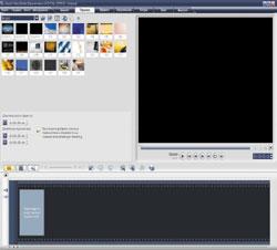 Выпустив версию программного комплекса для обработки имонтажа видео Ulead VideoStudio 11 Plus на русском языке, компания Corel сделала серьезный шаг вборьбе за отечественного пользователя. Так как пакет предназначен для домашних пользователей, монтирующих любительские фильмы, то наличие русскоязычного интерфейса следует признать весьма важным преимуществом продукта