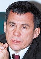 Премьер-министр Татарстана Рустам Минниханов поручил доработать программу развития и использования ИКТ в республике а период с 2008-го по 2010 год до 15 марта