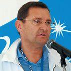 Кюести Козлов: «Возможно, поставщики ИБП окажутся не в состоянии удовлетворить резко возросший интерес к их продукции»