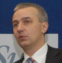 Павел Анни полагает, что недостатки современных кластеров частично удастся преодолеть в гибридных системах