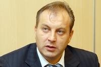 Николай Нифонтов: