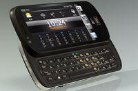 Свои первые смартфоны компания Acer представила лишь месяц назад на Mobile World Congress в Барселоне