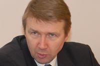 По мнению Валентина Макарова, отсутствие информационных технологий в перечне критических технологий Российской Федерации - показательный пример отношения чиновников к ИТ-отрасли