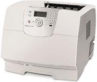 В 2006году подразделение корпоративных систем печати принесло IBM около 1млрд. долл.