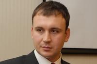 По словам Дмитрия Танюхина, за три квартала этого года объем продаж компании на нашем рынке вырос на 120% по сравнению с аналогичным периодом прошлого года