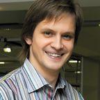 «Ближайший наш шаг — запуск программы лояльности на базе модуля CRM», Григорий Балакин, исполнительный директор  «УралФрансАвто»