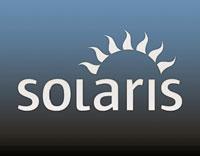 В Sun уверяют, что существующая вот уже 16 лет платформа Solaris остается гибкой и инновационной