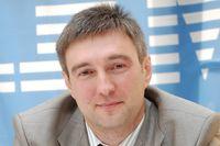 По словам Сергея Лихарева, основные усовершенствования в DB2 9.7 коснулись трех направлений: снижение операционных затрат, повышение надежности и упрощение использования системы