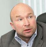 Константин Сидоров надеется, что вкризис интересующие его компании подешевеют