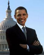 Барак Обама хорошо понимает, что в цифровом мире политикам постоянно следует помнить о том, что записи всего сказанного в любой момент могут появиться в Сети и сослужить им недобрую службу