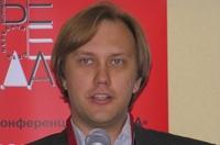 Константин Анкилов: