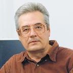 Анатолий Костин: «Мы анализируем не то, куда смотрит человек, апытаемся оценить степень субъективных сложностей»