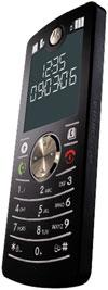 Новинка от Motorola, получившая название Motofone F3,ориентирована впервую очередь на рынки развивающихся стран
