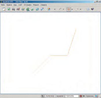 Результат нашего труда можно сохранить в виде проекта или экспортировать как png- или jpg-файл