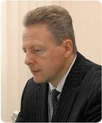 «ИТ сами по себе не являются конкурентным преимуществом, они могут стать основой для реализации конкурентоспособных бизнес-процессов», Сергей Кирюшин, независимый эксперт