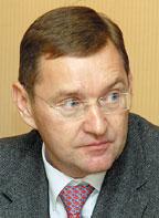 Кюести Козлов: «Это невероятный рост; такие? цифры вЕвропе, скорее всего, нигде не встречаются»
