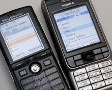 По оценкам «ВымпелКома», около 3млн. абонентов компании имеют телефоны, которые поддерживают необходимые для услуги «Свои» технологии