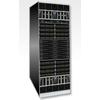 QLogic выпускает 40-гигабитные коммутаторы InfiniBand