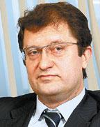Сергей Давиденко: «Выбранная конфигурация центра обработки данных компании «Сберкарта» обеспечивает возможности для его расширения»
