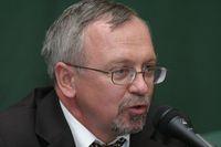 Михаил Емельянников рассчитывает, что в условиях кризиса аутсорсинг информационной безопасности будет пользоваться популярностью