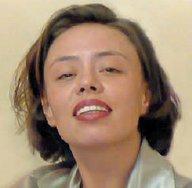 Исполнительный директор Екатерина Манзурова: