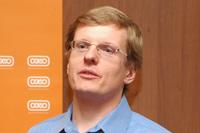Антон Чувакин полагает, что определить эффективность защитных систем весьма непросто