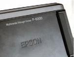 Для Epson — это продолжение серии подобных устройств