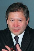 Леонид Рейман признал, что необходимость в единой системе вызова экстренных служб в России назрела давно