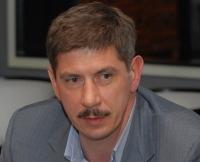 Евгений Лачков: