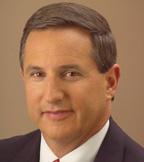 Марк Херд, генеральный директор HP: