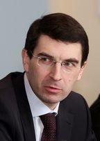 Игорь Щеголев: «Необходимо лучше координировать взаимодействие операторов связи и других организаций при ликвидации последствий ЧС»