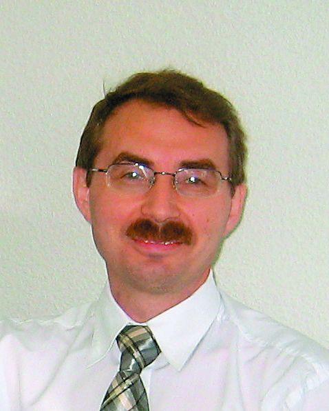 Марсель Шарифуллин