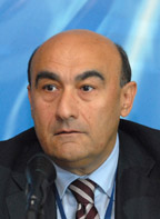 Джанфранко Лянчи заявил, что к 2011 году Acer станет мировым лидером на рынке ноутбуков
