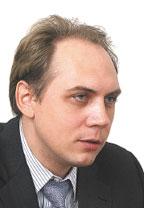 Фото Ольги Лысенко