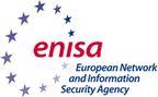 Нельзя сказать, что отчет ENISA выдержан исключительно в пессимистической тональности: в нем также говорится о том, что использование облачных сервисов позволяет организовать более надежную, масштабируемую и экономически эффективную защиту от определенных видов атак
