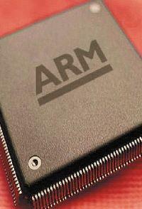 Процессоры ARM в первую очередь известны своим низким энергопотреблением, а теперь компания хочет показать, что они еще и масштабируемы и могут обеспечить производительность, необходимую для таких ресурсоемких приложений, как мультимедиа